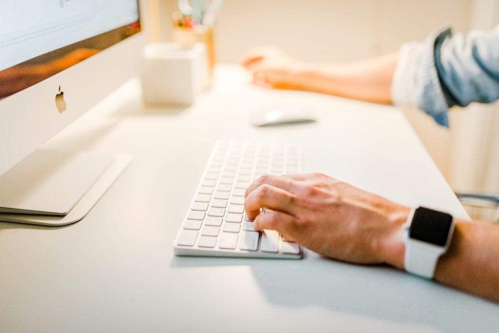 كتابة المحتوى الاحترافي: 14 خطوة لـ كتابة المحتوى الاحترافي من أجل محركات البحث