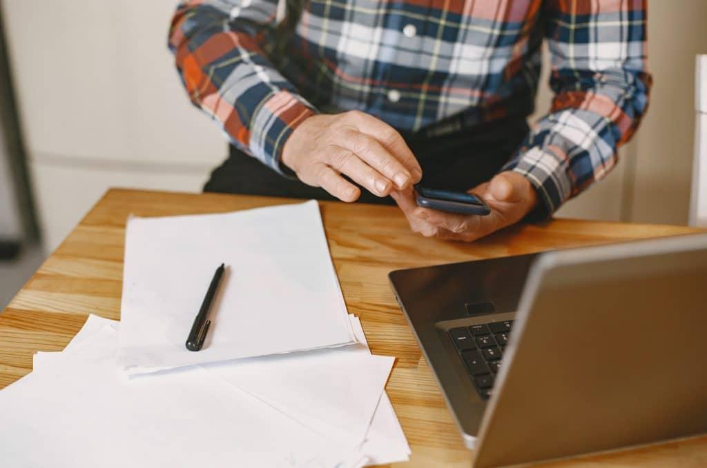 ما أهمية تناغم المحتوى الإبداعي في عمليات التسويق الحديثة؟