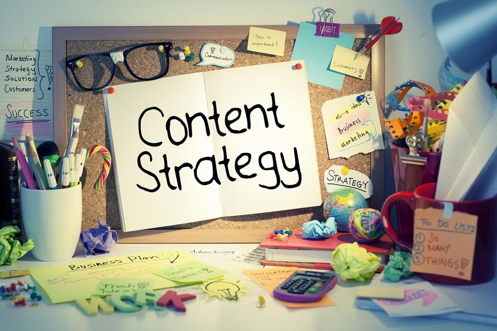 كيفية كتابة المحتوى الإبداعي ما هي خدمة كتابة المحتوى الإبداعي في السعودية؟