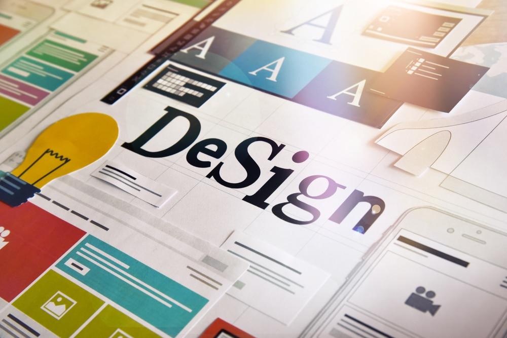 تصميم شعار logo design دليلك الشامل خدمة تصميم شعار 2021