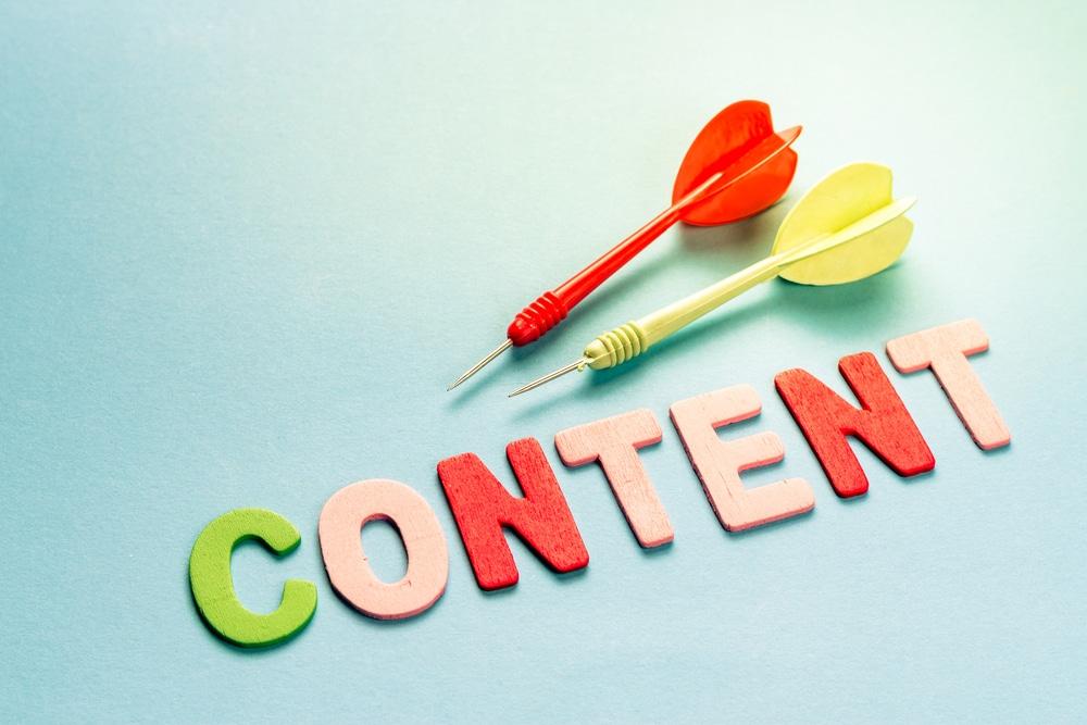 صناعة المحتوى الرقمي لوسائل التواصل الاجتماعي والمواقع الإلكترونية 2021