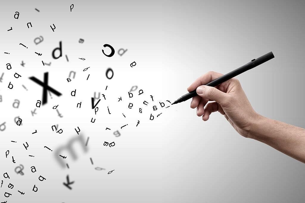 كيفية كتابة عنوان لمقالاتك ناجح وجذاب ومتوافق مع معايير سيو SEO 2021