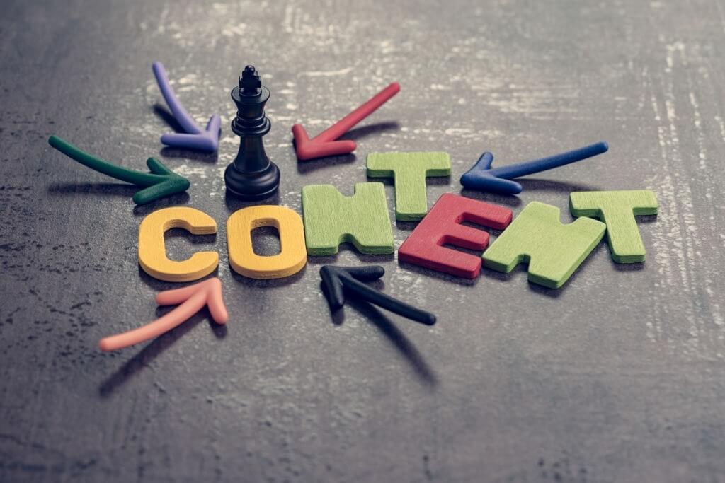 كيفية تكتب عنوان لمقالاتك ناجح وجذاب ومتوافق مع معايير سيو SEO 2021