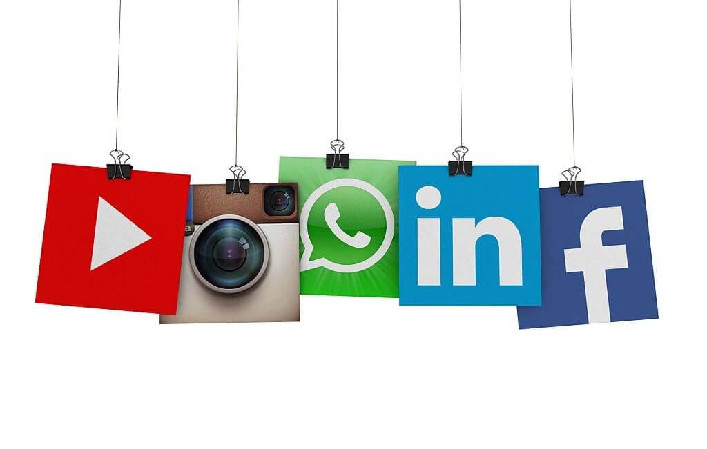 التسويق الالكتروني: خدمة التسويق الالكتروني في السعودية دليك الشامل 2021