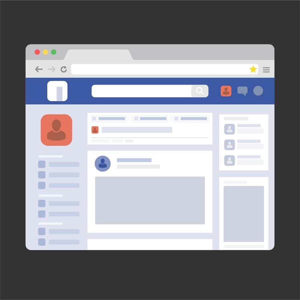 ما هي مقاسات الصور الصحيحة على وسائل التواصل الاجتماعي 2021 ؟