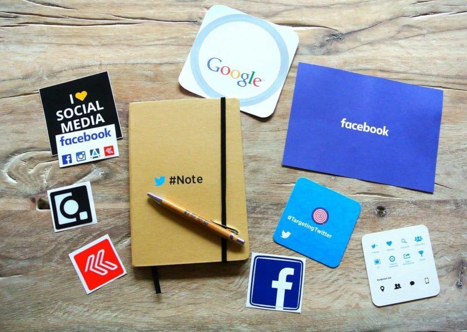7 خطوات لـ انشاء خطة تسويق عبر مواقع التواصل الاجتماعي