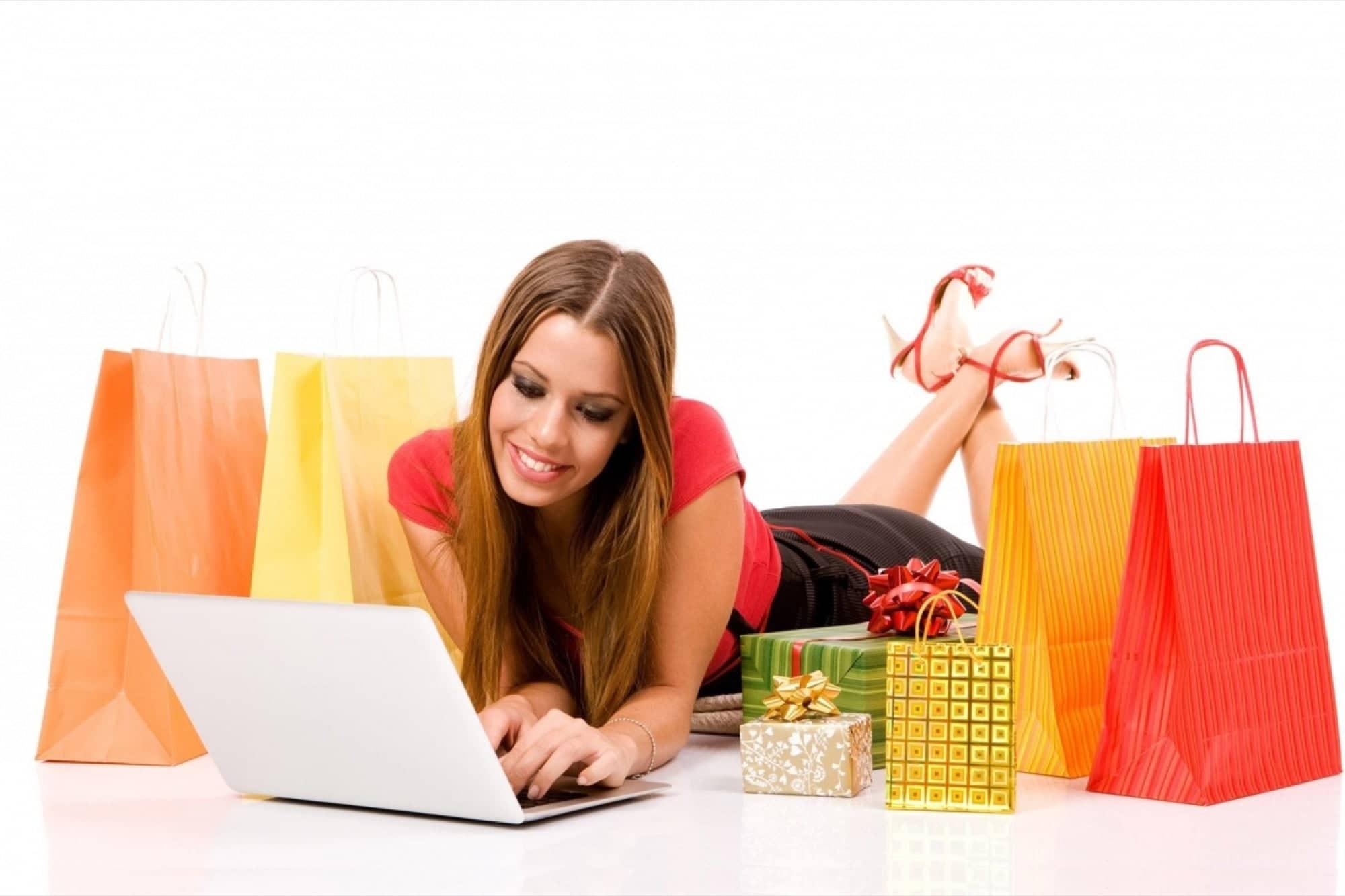 كيفية ادارة المتجر الالكتروني باحتراف 2021