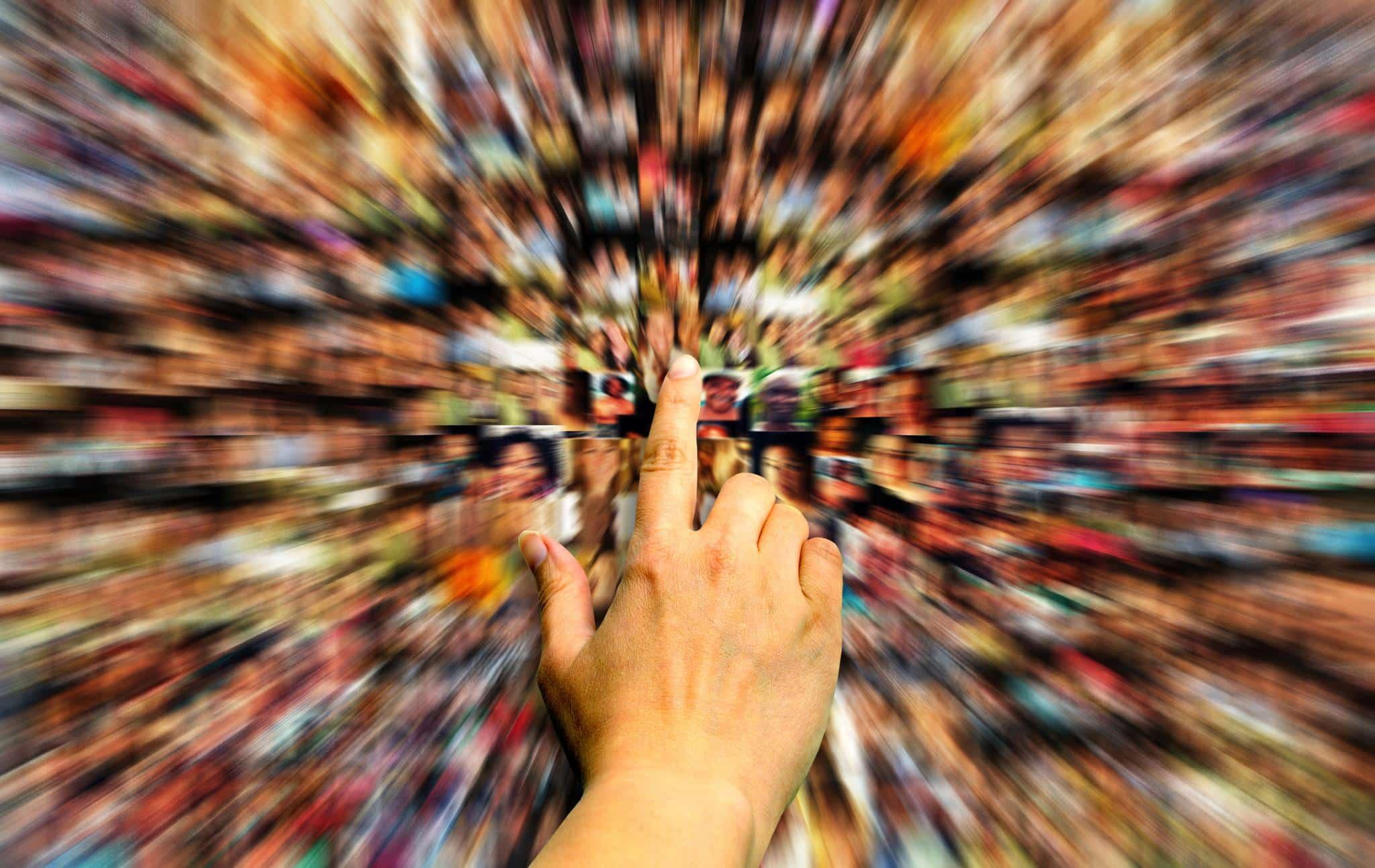 عوامل نجاح حملات التسويق بالبريد الالكتروني