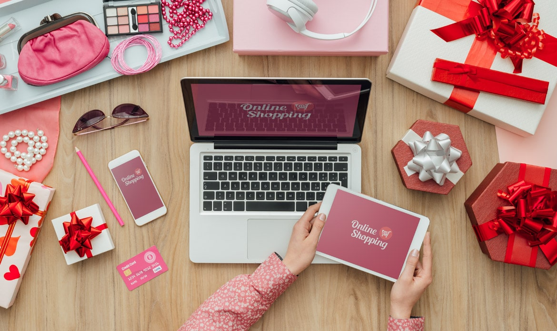 كتابة وصف منتجات المتجر الالكتروني
