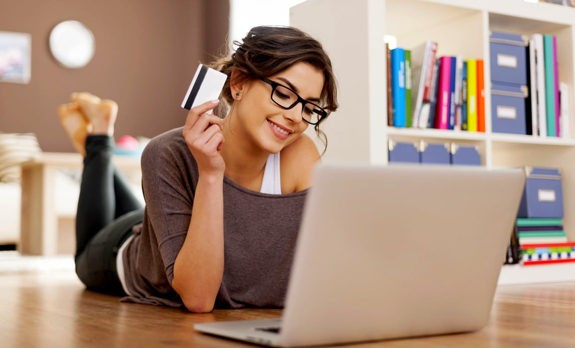زيادة مبيعات المتجر الالكتروني